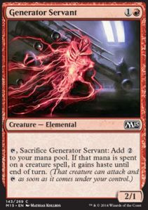 generator_servant_ml