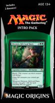 Intro_Pack_Origins_Verde