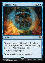 forceofwill_eternalmasters