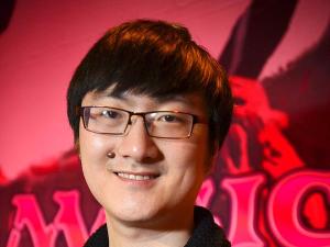 Tao_PTOGW_Winner