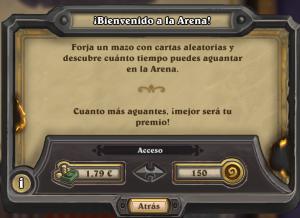 Entrada_Arena