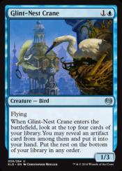 glint-nest_crane