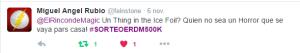tweet9_500k