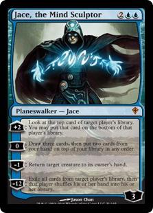 Jace, the Mind Sculptor.jpg